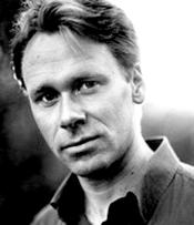 Henrik_Nilsson