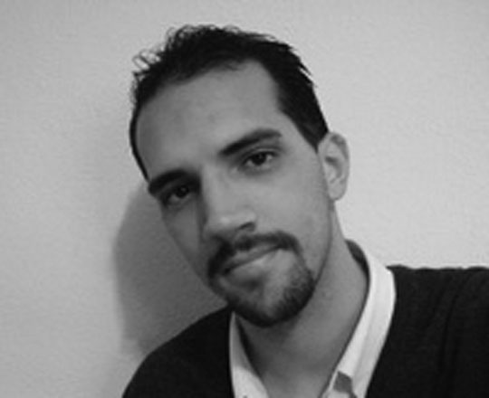 Flávio Rodrigo Penteado