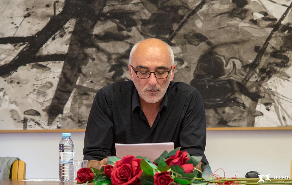 Miguel-Vale-de-Almeida